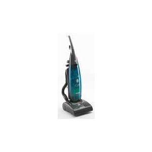 Photo of Hoover DM4528001 Vacuum Cleaner