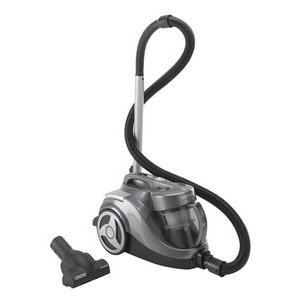 Photo of Hoover TC 1206 ALYX Vacuum Cleaner