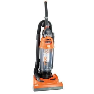Photo of Vax V-060 Turboforce Vacuum Cleaner