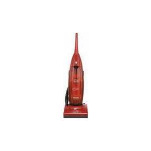 Photo of HOOVER DM4485001 VACUUM Vacuum Cleaner