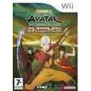 Photo of AVATAR THE BURNING EARTH NINTENDO WII Video Game