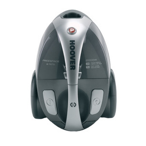 Photo of Hoover TF5192 Freespace Vacuum Cleaner