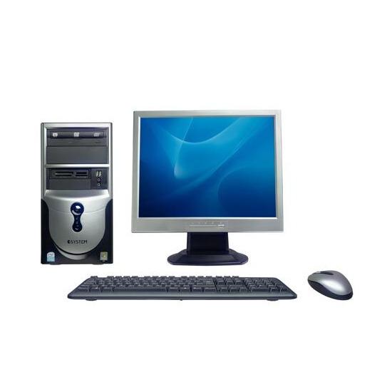 EI Systems 208 15 Ad