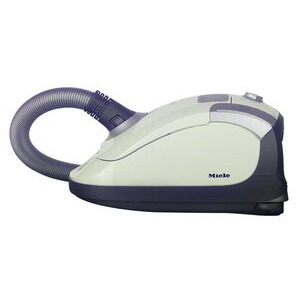 Photo of Miele S4281  Vacuum Cleaner