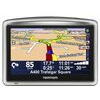 Photo of TomTom One XL GB Traffic Satellite Navigation