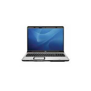 Photo of HP DV9646EM AMDTL58 Laptop