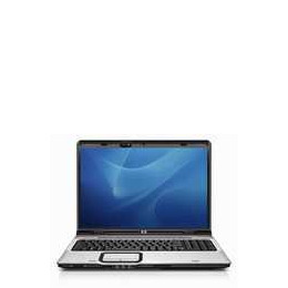 HP DV9657EM Reviews