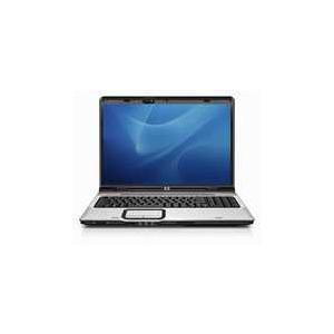 Photo of HP DV9657EM Laptop