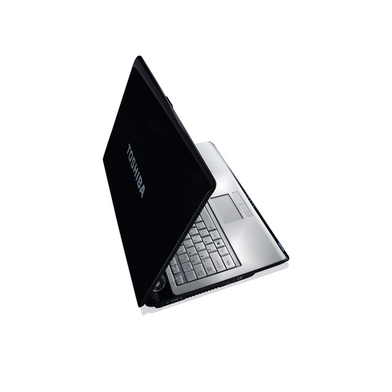 Toshiba Satellite P200-1G8