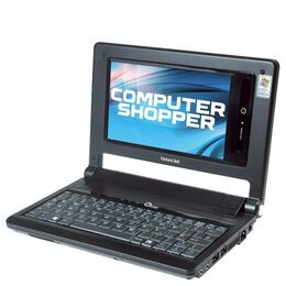Packard Bell EasyNote XS20-006 Reviews