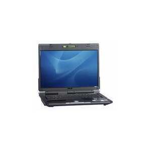 Photo of Asus G1SAS108C Black Laptop