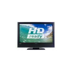 Photo of ORION TV37RN10D Television