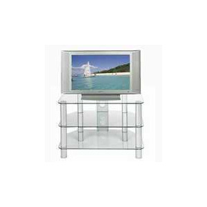 Photo of Philips 26PF4310 Television