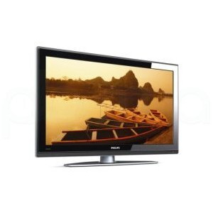 Photo of Philips 47PFL9632D/10 Television