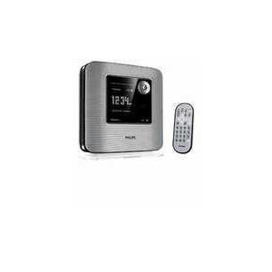 Photo of Philips WAK3300 Radio