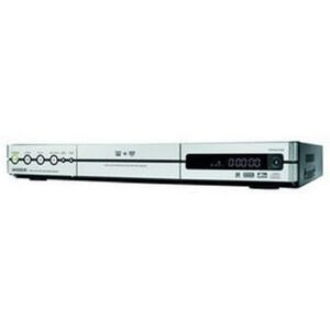 Photo of Toshiba RD-85DT DVD Recorder
