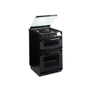 Photo of Cannon Stratford Black Cooker