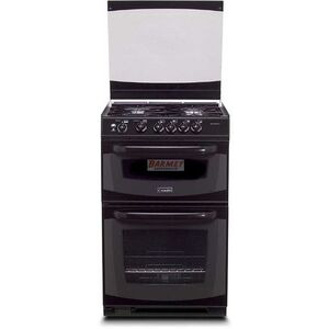 Photo of Cannon 10536G Gas Cooker Cooker