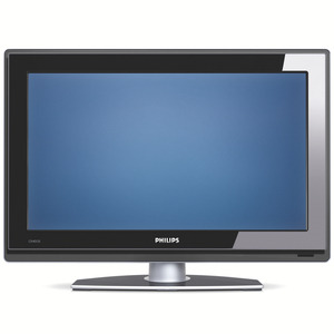 Photo of Philips 32PFL9632D/10 Television