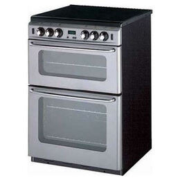 Stoves Newhome 600SIDOM Reviews