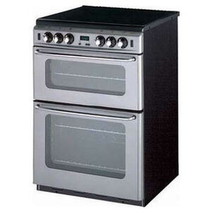 Photo of Stoves Newhome 600SIDOM Cooker