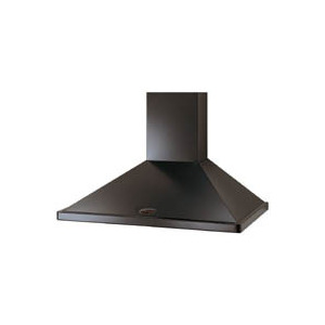 Photo of Rangemaster 62200 Cooker Hood