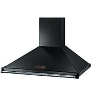 Photo of Rangemaster 63070 Cooker Hood