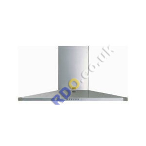 Photo of Stoves 900DCP  Cooker Hood