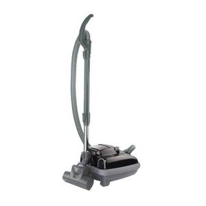Photo of Sebo Airbelt K1 Pet Vacuum Cleaner