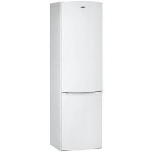 Photo of Whirlpool ARC5573 Fridge Freezer