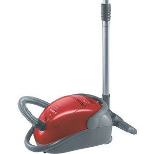 Photo of Bosch BSG71800GB Vacuum Cleaner