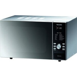 Photo of Baumatic BTM23.2 Microwave