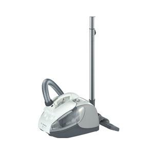 Photo of Bosch BX 32430GB Vacuum Cleaner