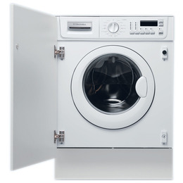 Electrolux EWG14740W Reviews