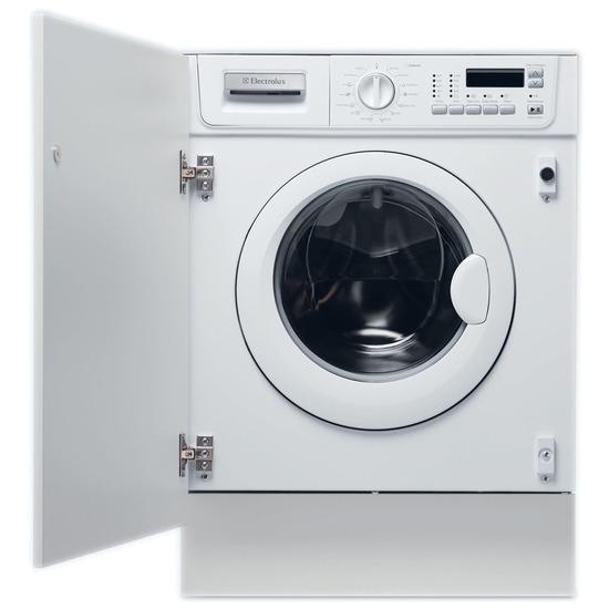 Electrolux EWG14740W