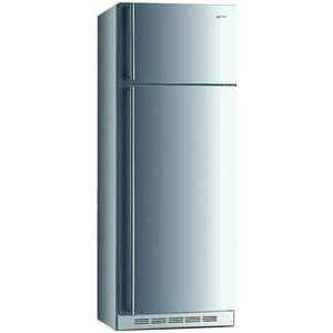 Photo of Smeg FA311XS2 Fridge Freezer