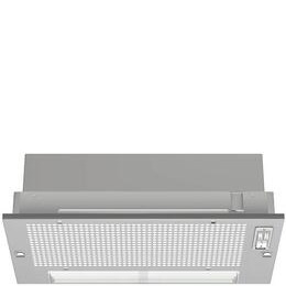 Bosch DHL535BGB Reviews