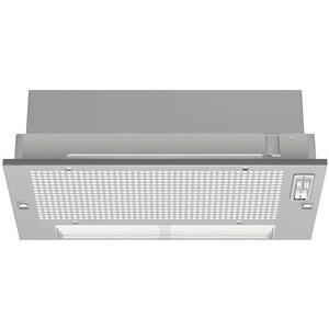 Photo of Bosch DHL535BGB Cooker Hood