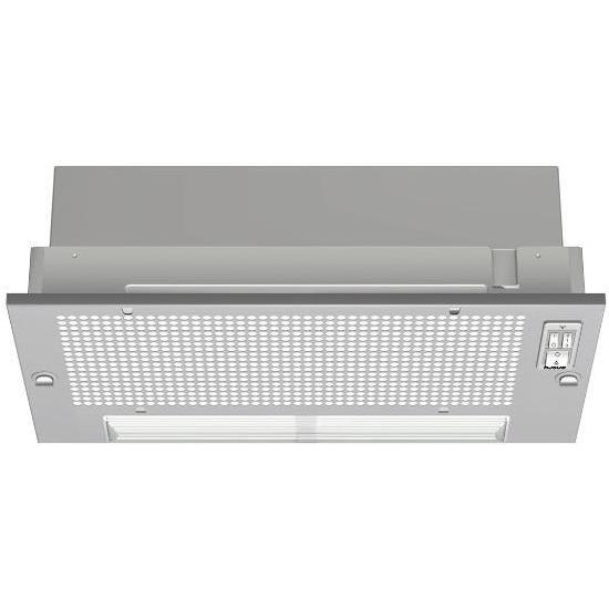 Bosch DHL535BGB