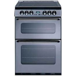 Stoves EC600DODLM Reviews