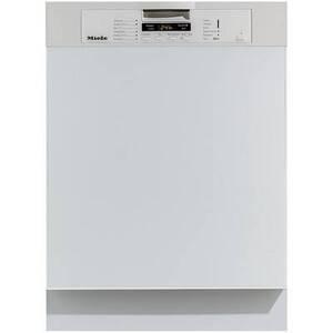 Photo of Miele G2222 Dishwasher