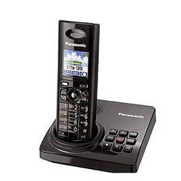 Panasonic KXTG8220EB Reviews