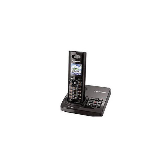 Panasonic KXTG8220EB