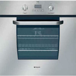 Photo of Hotpoint SC36E Oven