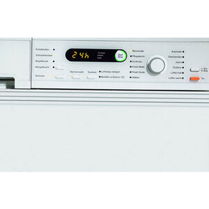 Photo of Miele T 4809 Ci Tumble Dryer