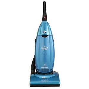 Photo of Hoover U3495 Vacuum Cleaner