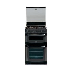 Photo of Cannon 10538G Cooker