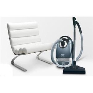 Photo of Miele TT5000 Vacuum Cleaner