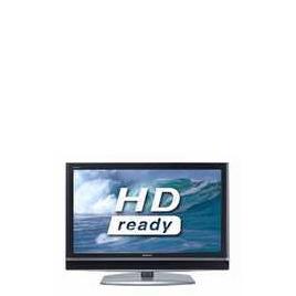 Sony Bravia KDL46V2500 Reviews