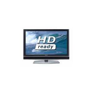 Photo of Sony Bravia KDL46V2500 Television